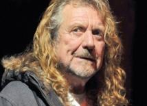 Mawazine vibrera aux rythmes de Robert Plant