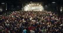 Le Maroc au Babel Med Musiques