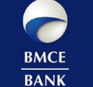 BMCE Bank impacte  positivement la BVC