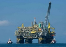 L'abandon de Cairn Energy ne ralentit pas  le rythme de l'exploration pétrolière au Maroc