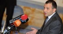Le conflit syrien domine le sommet arabe à Koweït