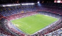 """Josep Maria Bartomeu : """"Le vote sur le Camp Nou plus crucial que l'affaire Neymar"""""""