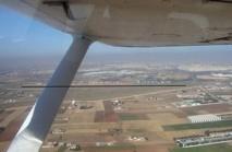 Clôture du rallye aérien Maroc Atlas évasion