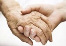 L'Alzheimer au cœur d'une  rencontre à Mohammedia