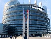 Disparition forcée et impunité au Maroc en débat au Parlement européen