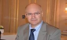 Birrou condamne les propos de Wilders à l'encontre des Marocains des Pays-Bas