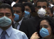 Grippe A(H1N1): le Tamiflu a réduit le risque de décès de 25%