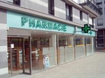 Le rôle du pharmacien dans la prise de décision en matière de politique du médicament