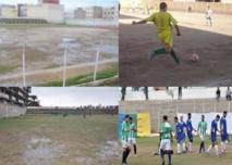 Quel avenir pour le sport dans le Rif oriental ?