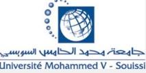 L'Université Mohammed V Souissi passe au vert