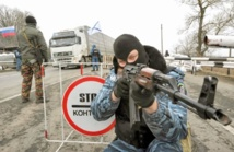 Une résolution à l'Assemblée de  l'ONU n'aura pas d'effet sur la Russie