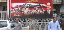 Le Premier ministre irakien met en garde contre tout retard des élections