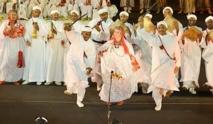 Nouvelle édition du Festival d'Al Haouz des arts populaires et l'artisanat