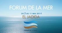 Le Forum de la mer s'invite à El Jadida