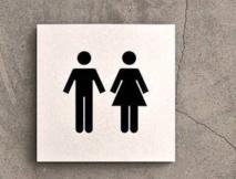 Quid de la parité hommes-femmes ?