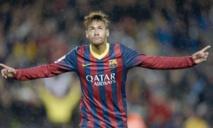 Pour Cruyff, le salaire de  Neymar déstabilise le vestiaire