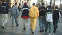 Le spleen de la jeunesse marocaine