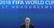 Mondial-2018 : Ras-le-bol des demandes de boycott