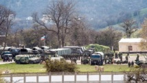 Moscou critique la résolution de l'ONU sur la Crimée