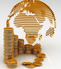 Le Maroc bien placé pour exploiter les opportunités d'investissement en Afrique