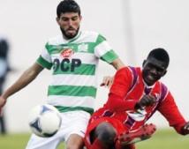 Le DHJ joue son va-tout en Coupe de la CAF