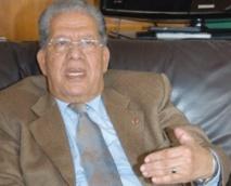 Mohamed El Yazghi : L'Algérie ose parler des droits de l'Homme chez les autres au moment où elle les viole allégrement