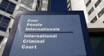 Appel à l'adoption par  le Maroc du statut de la CPI