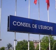 Le Conseil de l'Europe exhorte Rabat à ratifier les conventions sur la corruption