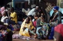 Huit personnes tuées en Centrafrique par des soldats tchadiens