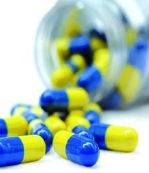 Les statines pourraient ralentir l'évolution de certaines scléroses en plaques