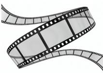 L'expérience cinématographique marocaine mise en lumière à Dakar
