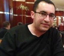 """""""Le Dernier Salto"""" d'Abdellah Baida"""