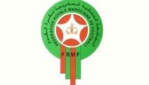AG de la FRMF le 13 avril