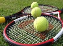 Les jeunes raquettes nationales raflent la mise au Championnat d'Afrique de tennis