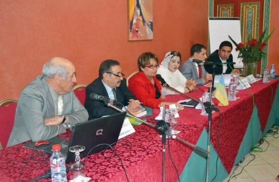 La société civile prend les devants pour une mise en œuvre officielle de l'amazigh