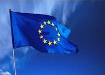 La Commission européenne  tance le gouvernement Benkirane