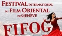 Douze productions marocaines en lice au Festival du film oriental de Genève