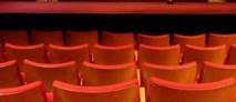 Le ministère de la Culture  décide de l'augmentation des  subventions allouées au  théâtre