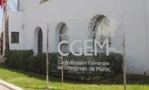 La CGEM appelle à bâtir un modèle de développement économique marocain