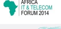 Le Maroc participe à la 4ème édition de l'Africa IT & Telecom