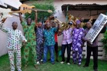 L'incroyable destin de l'orchestre Polyrythmo de Cotonou