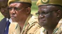 Pour les autorités kényanes, la lutte contre le braconnage n'est pas perdue