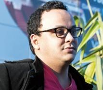 Youssef Ksiyer : Je suis  un anthropologue de l'humour