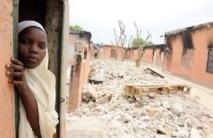 Amnesty demande une enquête internationale sur Boko Haram