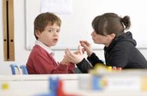 Campagne nationale de  communication sur l'autisme