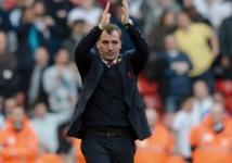 """Rodgers: """"Liverpool a de l'appétit"""""""