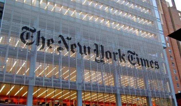 Le New York Times et France 24 noircissent la politique migratoire du Maroc