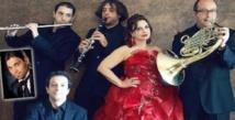 Une magnifique soirée casablancaise signée Bel Canto Ensemble