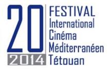 Une quarantaine de films au  programme du Festival de Tétouan