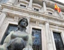 Réouverture d'un musée archéologique plus interactif à Madrid